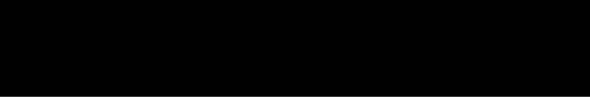 Elliott Hydraulics Logo