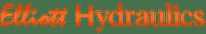 Elliott-Hydraulics-logo